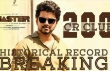 https://tamil.filmibeat.com/img/2021/01/master200crclub-1611299172.jpg