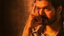 https://tamil.filmibeat.com/img/2021/01/master4674-1610678401-1610678484.jpg