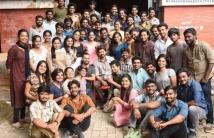 https://tamil.filmibeat.com/img/2021/01/masterjd-1611482678.jpg