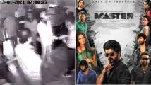 https://tamil.filmibeat.com/img/2021/01/mastervijay57-1610733870.jpg