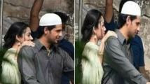 http://tamil.filmibeat.com/img/2021/01/mission-majnu-shoot-1610103868.jpg