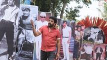 https://tamil.filmibeat.com/img/2021/01/narkali54-1610853634.jpg