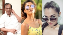 https://tamil.filmibeat.com/img/2021/01/nayan-1611026744.jpg