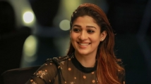 https://tamil.filmibeat.com/img/2021/01/nayanthara-is-on-a-high-1576173704-1610771151.jpg