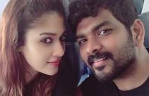 https://tamil.filmibeat.com/img/2021/01/nayanviky1-1611466363.jpg