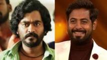 https://tamil.filmibeat.com/img/2021/01/newmovieari-1611556506.jpg