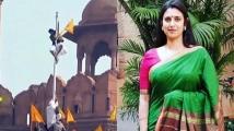 https://tamil.filmibeat.com/img/2021/01/newproject17-1611661403.jpg
