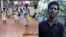 https://tamil.filmibeat.com/img/2021/01/newproject24-1611750027.jpg