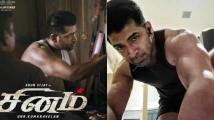 https://tamil.filmibeat.com/img/2021/01/newproject28-1611763427.jpg