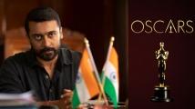 https://tamil.filmibeat.com/img/2021/01/oscar-1611683231.jpg