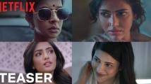 https://tamil.filmibeat.com/img/2021/01/pitakadhalu1-1611130313.jpg