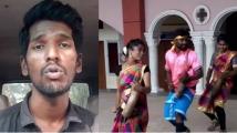 https://tamil.filmibeat.com/img/2021/01/pk-1611223704.jpg