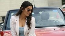 http://tamil.filmibeat.com/img/2021/01/poojajhaveri-1609658891.jpg