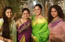 https://tamil.filmibeat.com/img/2021/01/poornimaindrajith-1611385825.jpg