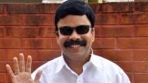 https://tamil.filmibeat.com/img/2021/01/powerstar34-60-1610034350.jpg