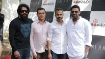 https://tamil.filmibeat.com/img/2021/01/prabhas-salaar-puja-1-1610703314.jpg