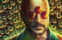 https://tamil.filmibeat.com/img/2021/01/prabhudeva-1611819583.jpg