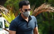 https://tamil.filmibeat.com/img/2021/01/prithiviraj-1611485326.jpg