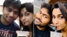 https://tamil.filmibeat.com/img/2021/01/priya-bhavani-shankar1-1611804541.jpg