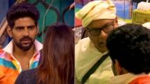 https://tamil.filmibeat.com/img/2021/01/promo-home-1610710440.jpg