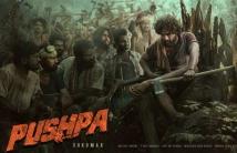 https://tamil.filmibeat.com/img/2021/01/pushpanew-1611818400.jpg