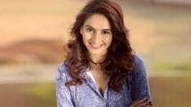 https://tamil.filmibeat.com/img/2021/01/ragini-dwivedi-1493969383701-1611399000.jpg