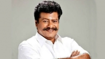 https://tamil.filmibeat.com/img/2021/01/rajkiran447-1610703551.jpg
