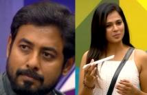 https://tamil.filmibeat.com/img/2021/01/ramyaonari-1610888032.jpg