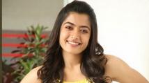 http://tamil.filmibeat.com/img/2021/01/rashmika-mandanna-682-1586508858-1587277563-1609484292.jpg