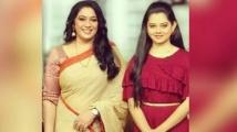 https://tamil.filmibeat.com/img/2021/01/rekhaanita-1611213215.jpg