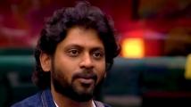 https://tamil.filmibeat.com/img/2021/01/rio-1611227040.jpg