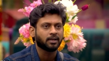 https://tamil.filmibeat.com/img/2021/01/rio-kamal-big-1-1610820285.jpg