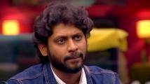 https://tamil.filmibeat.com/img/2021/01/rio58-1610906605.jpg