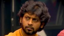https://tamil.filmibeat.com/img/2021/01/riofriday-1610785946.jpg