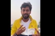 https://tamil.filmibeat.com/img/2021/01/riohappy-1611230090.jpg