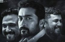 https://tamil.filmibeat.com/img/2021/01/s39-1611152342.jpg