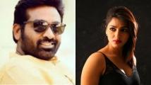 https://tamil.filmibeat.com/img/2021/01/sai-dhanshika765-1609471935.jpg