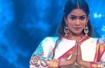 https://tamil.filmibeat.com/img/2021/01/samykthafinaledance-1611045680.jpg