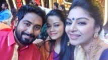 https://tamil.filmibeat.com/img/2021/01/sanam-1611736011.jpg
