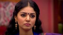 https://tamil.filmibeat.com/img/2021/01/sanam-kamala5-1607264843-1611565969.jpg