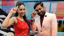 https://tamil.filmibeat.com/img/2021/01/sanamari-1611151950.jpg
