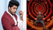https://tamil.filmibeat.com/img/2021/01/sandy-333-1609681895.jpg