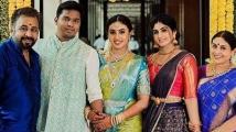 https://tamil.filmibeat.com/img/2021/01/saranyaup1-1611812421.jpg