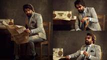 http://tamil.filmibeat.com/img/2021/01/sasai-1611935456.jpg
