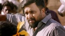http://tamil.filmibeat.com/img/2021/01/sasikumar-1610695118.jpg