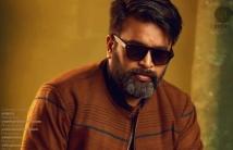 http://tamil.filmibeat.com/img/2021/01/sasikumar-1611151507.jpg