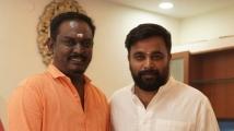 http://tamil.filmibeat.com/img/2021/01/sasikumarnewfilm-1611030146.jpg
