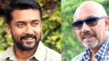 https://tamil.filmibeat.com/img/2021/01/sathyaraj230719-11-1611916774.jpg