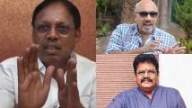 https://tamil.filmibeat.com/img/2021/01/sathyraj4556-1611373114.jpg