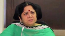 https://tamil.filmibeat.com/img/2021/01/screenshot5964-1611572635.jpg